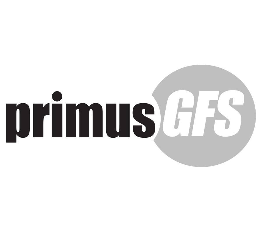 Image result for primus gfs
