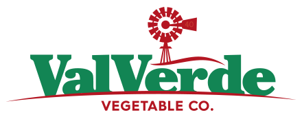 Val Verde Vegetable Co. And Now You Know